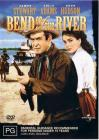 Bend Of The River (DVD-R)