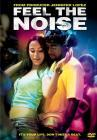 Feel The Noise (DVD-R)
