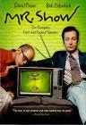 Mr.Show - Complete 1st & 2nd Season (DVD-R)