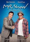 Mr.Show - Complete 4th Season (DVD-R)