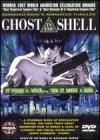 Ghost in the Shell (Deluxe)