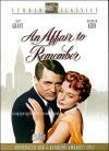 An Affair to Remember (DVD-R)
