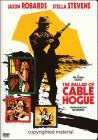 Ballad of Cable Hogue, The (DVD-R)