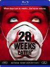 28 Weeks Later (BD-QuickPlay)