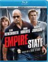 Empire State (2013) (Blu-ray)