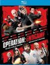 Operation Endgame (Blu-ray)