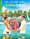 The Swing of Things (2020)(Blu-ray)