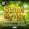 Stand By Me - Ultimate Golden Anthems (2019)(Music CD)