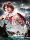 Clash of the Titans (1981) (DVD-R)