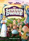 7th Dwarf, The (2015)(DVD-R)