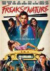Freaks of Nature (2016)(DVD-R)
