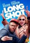 Long Shot (2019)(DVD-R)