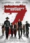 Magnificent Seven, The (2016)(Deluxe)(DVD-R)