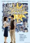 (500) Days Of Summer (Deluxe) (DVD-R)