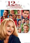 12 Men of Christmas (2010)(DVD-R)