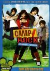 Camp Rock 2: The Final Jam (2010)(DVD-R)
