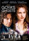 Goya's Ghosts (DVD-R)