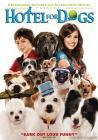 Hotel for Dogs (Deluxe) (DVD-R)
