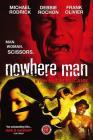 Nowhere Man (Deluxe)