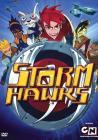 Storm Hawks: The Age of Heroes