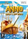 Anno: Create A New World (Wii DVD-R)