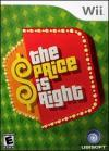 The Price Is Right (Wii DVD-R)